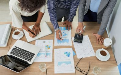 There exists a dent in the conventional board evaluation processes and it's time to acknowledge it!