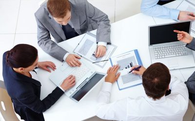 6 reasons why YOU need a board assessment