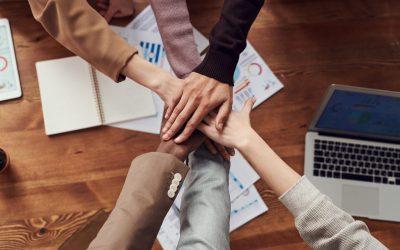 BoardClic and Corporate Health