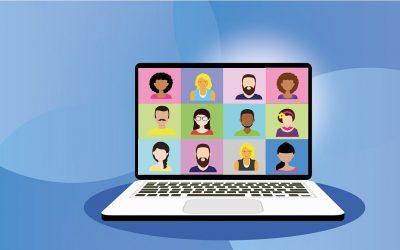 BoardClic webinar replay: Board effectiveness in a digital world