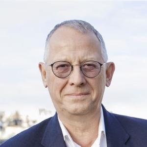 Jan Wäreby