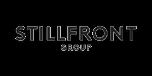 Stillfront Group