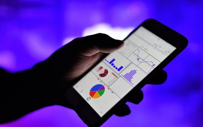 Which ESG Social Metrics Should You Be Tracking?